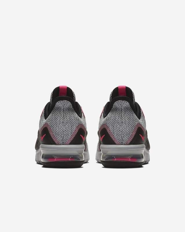 9ff0cdaf19 NIKE AIR MAX SEQUENT 3, Women's Fashion, Shoes, Sneakers on Carousell