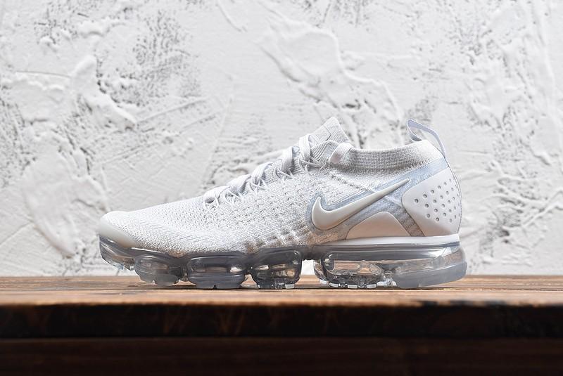 Nike Air Vapormax 2.0 White 211004a59