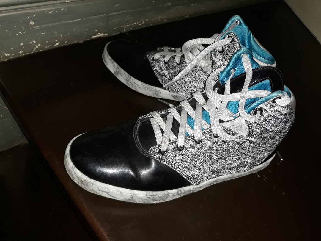 592299a81440 Nike Kobe 9 NSW Lifestyle TXT