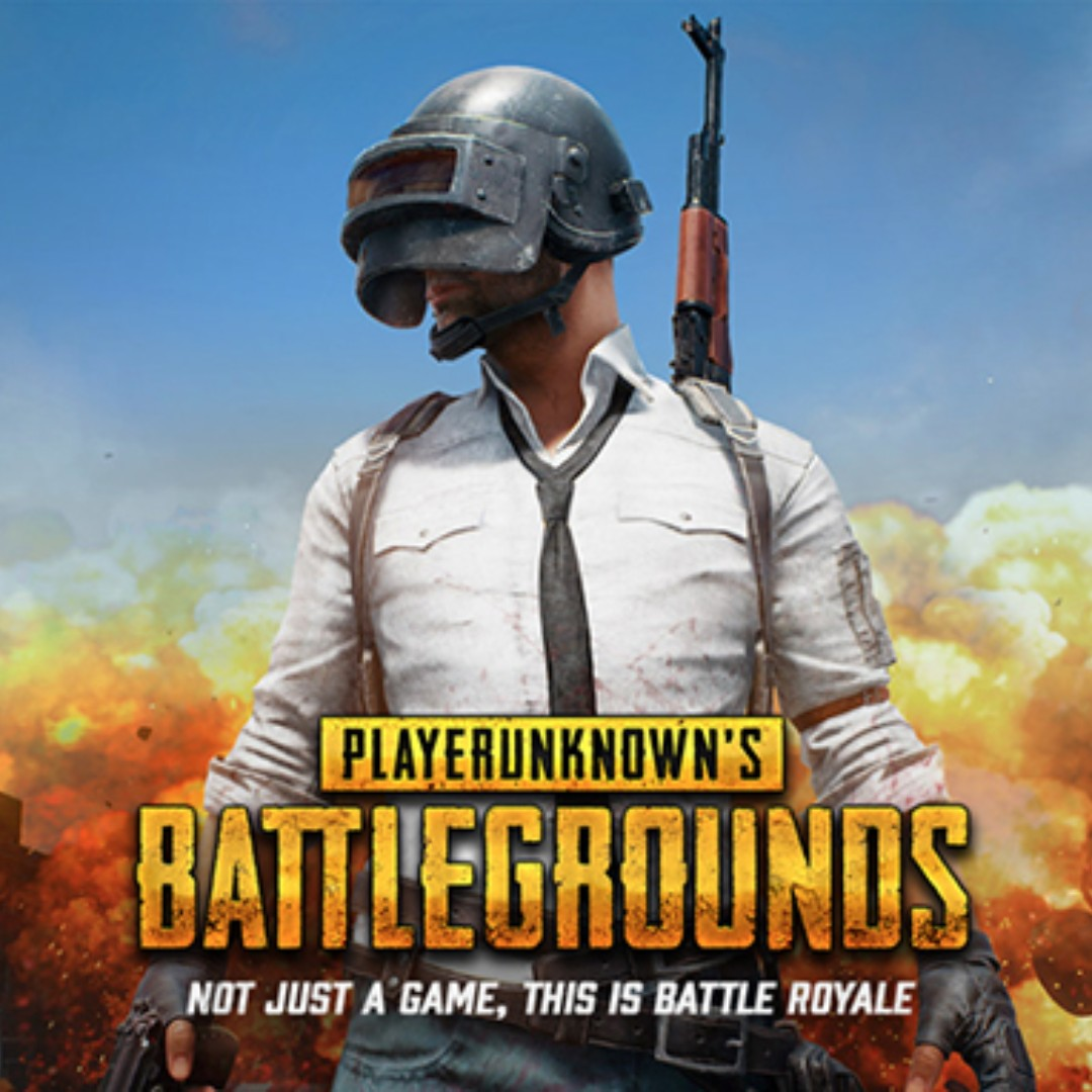 Pubg Mobile Top Up Cheap Unknown Cash Recharge 2 X Uc 3850 Toys Games Video Gaming In Game Products On Carousell