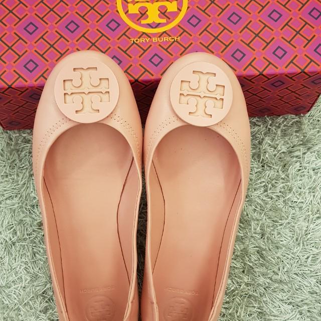 Tory Burch Ladies shoe, Women's Fashion