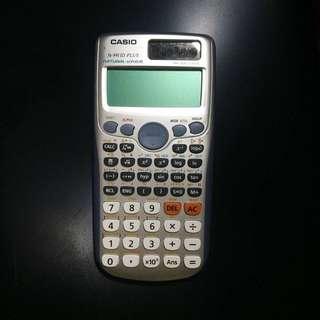 Kalkulator casio #kanopixcarousell