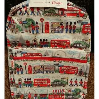 Cath Kidston Children Backpack