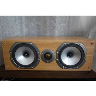 Monitor Audio Bronze BR LCR