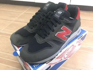 "New Balance M1300BB ""made in usa"""""