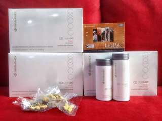 Nu Skin ageLOC® TR90® Weight Management Plan (Loose Pack)