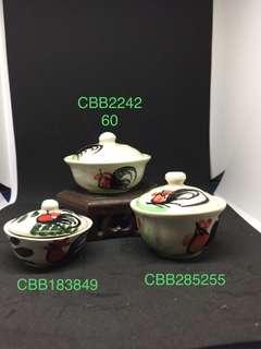 雞公系列CBB183849