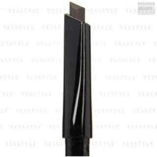 Shu Umera Sword EyeBrow Pencil - Refill Cartridge #Acorn