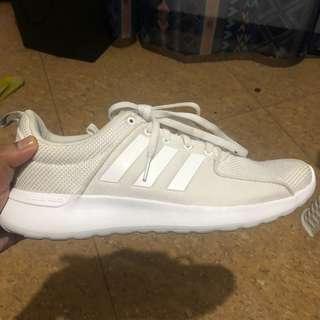 Adidas CF Literacer