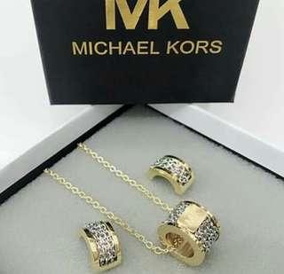 MK Set