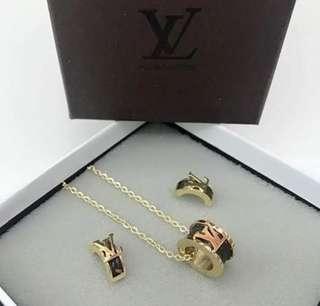 LV Set