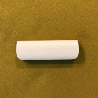 Innergie PocketCell 3,000 mAh Power Bank