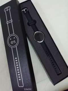 X9 mini smart watch