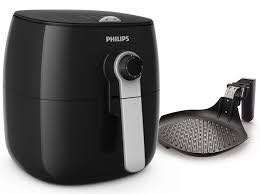 Philips Air Fryer HD9623
