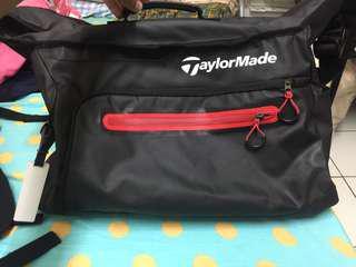 🚚 taylormade背包