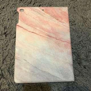 🚚 iPadAir2.3大理石紋