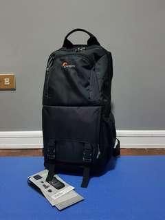 Lowepro Fastpack BP 150 AW II Camera bag