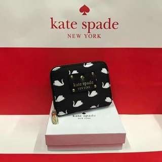 Authentic Quality Kate Spade Wallets