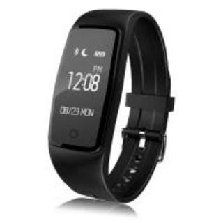 SMART WATCH S1 HEART RATE MONITOR