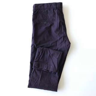 Men's pants by Club Monaco 30/32