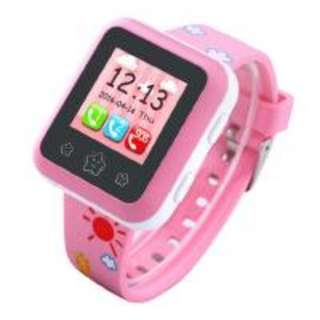 SMART WATCH RWATCH XIAO R 1.22 INCH CHILDREN GPS