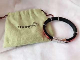 全新 THOMPSON LONDON 男女裝手帶 手繩Bracelet