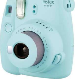 Sale instax mini 9
