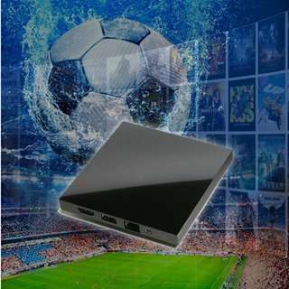 Cheap and Good Android TV (Brand New)! World Cup, Movies, Dramas, Anime and Live! Free Shipping!