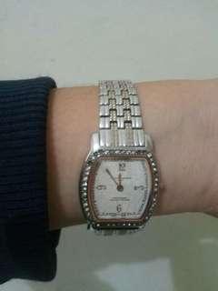Jam tangan #kanopixcarousell