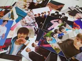 Printing Service Polaroid/photocard