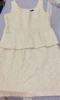 Dress atau Gaun Pesta MILA