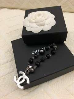 Chanel Bracelet 手鏈 Dior Van Cleef Fendi LV Celine Gucci