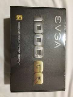 EVGA 1000W Power Supply
