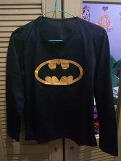 Baju / kaos Batman