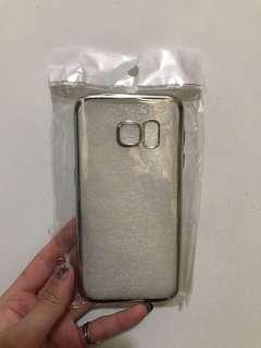 手機殻 S7
