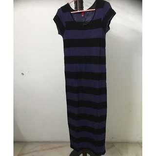 🆓H&M maxi dress