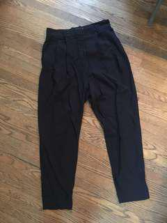 Zara formal pants