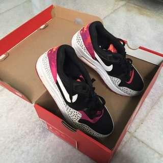 Nike  Air Max 1 Print Size 39