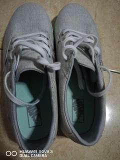 vans shoes kanvas