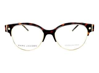 Marc Jacobs Marc 6 Eyeglasses