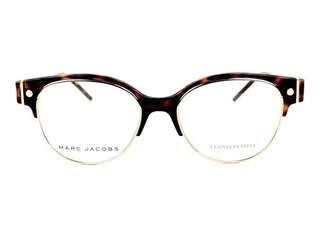 Marc Jacobs Marc 6 Eyeglasses