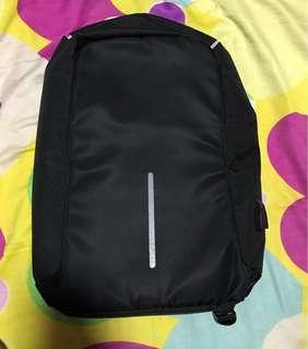 Anti theft bag / Good quality