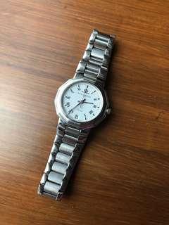 Baume Mercier 女裝手錶