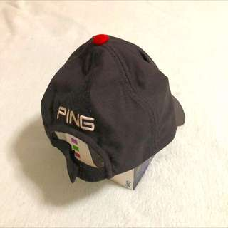 Free Shipping !! Golf PING Caps