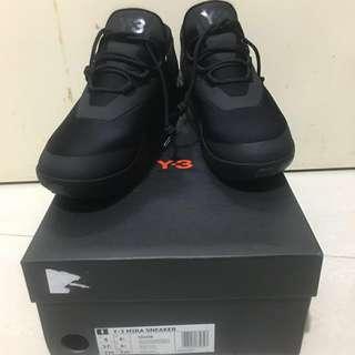 🚚 Y-3休閒鞋(正品)