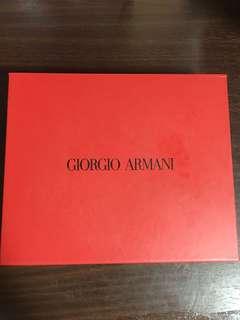 🚚 Giorgio Armani 5ml 試用套組