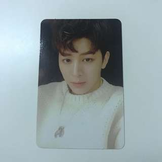 [WTT] iKON 2ND ALBUM 'RETURN' PC
