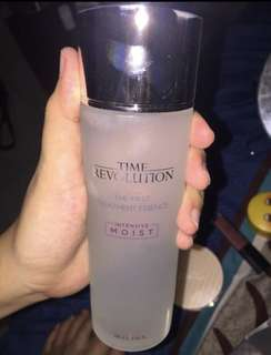 Missha Time Revolution The First Treatment Essence *NEW*