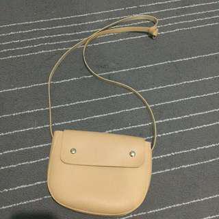 Cute Mini Sling Bag
