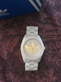 Brand New Adidas Watch